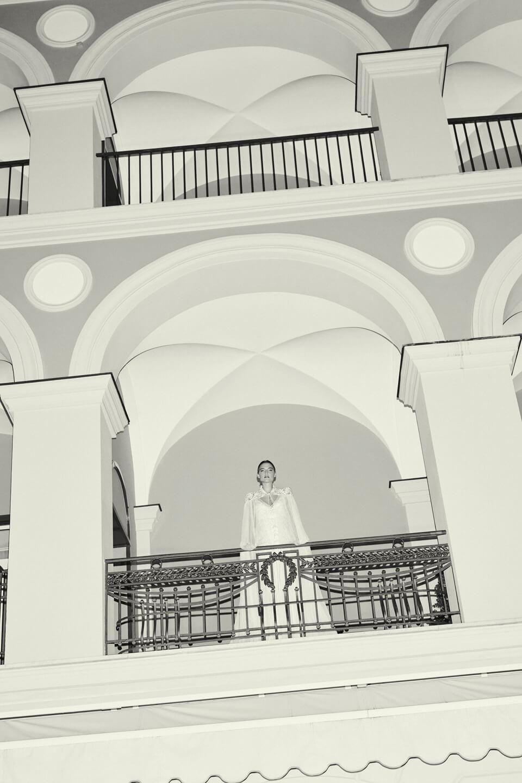 Evita-cape-Palermo-JPB797-JPB824-