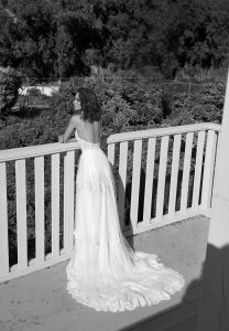 Flora Abiti da Sposa Bari - Izabella 3