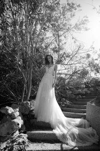 Flora Abiti da Sposa Bari - Josephin 2