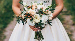 tendenze bouquet 2019