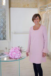 intervista a Barbara Nacci
