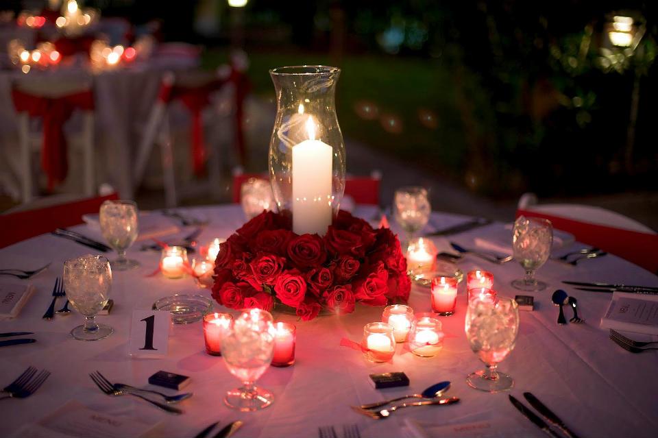 matrimonio a San Valentino
