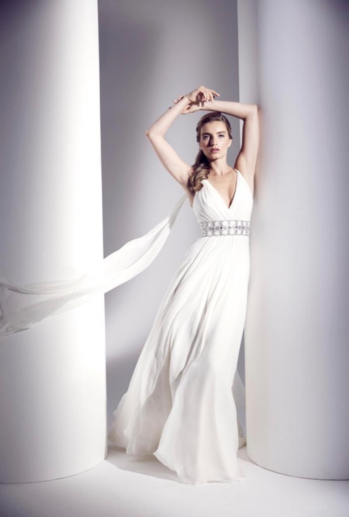 abiti-da-sposa-stile-impero