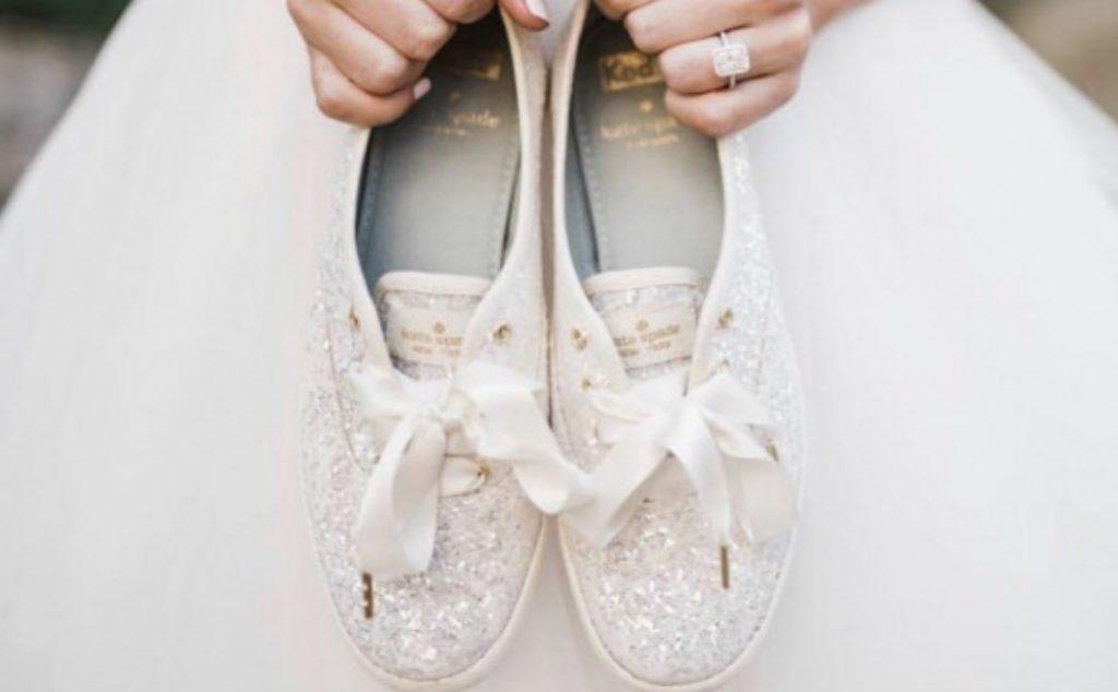 sposarsi-in-sneakers