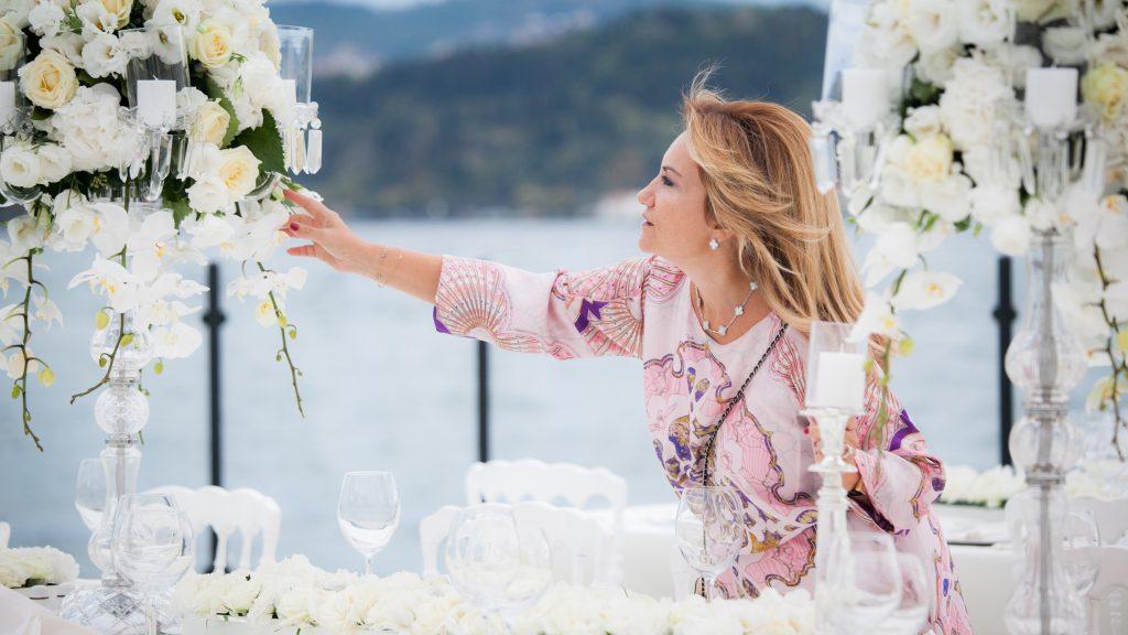 professione-wedding-planner