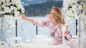 professione-wedding-planner