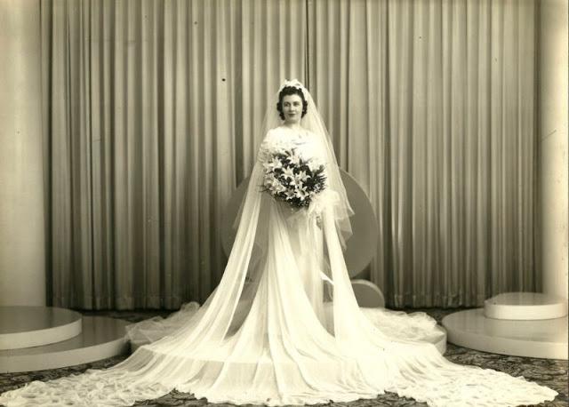moda-sposi-anni-30