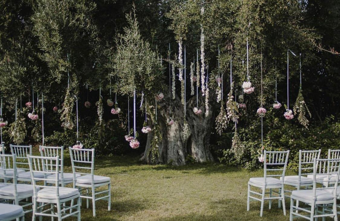 organizzare-un-matrimonio