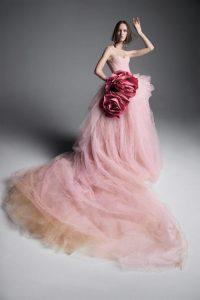 abito-da-sposa-rosa-cipria