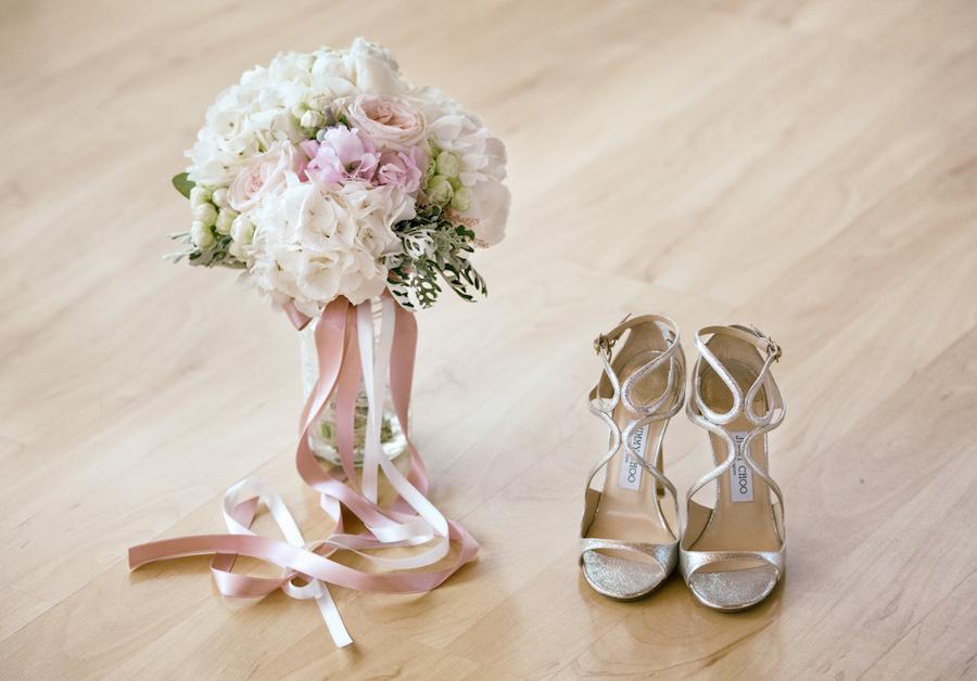 Matrimonio Tema Rosa Cipria : Matrimonio rosa cipria stile e romanticismo per nozze da sogno