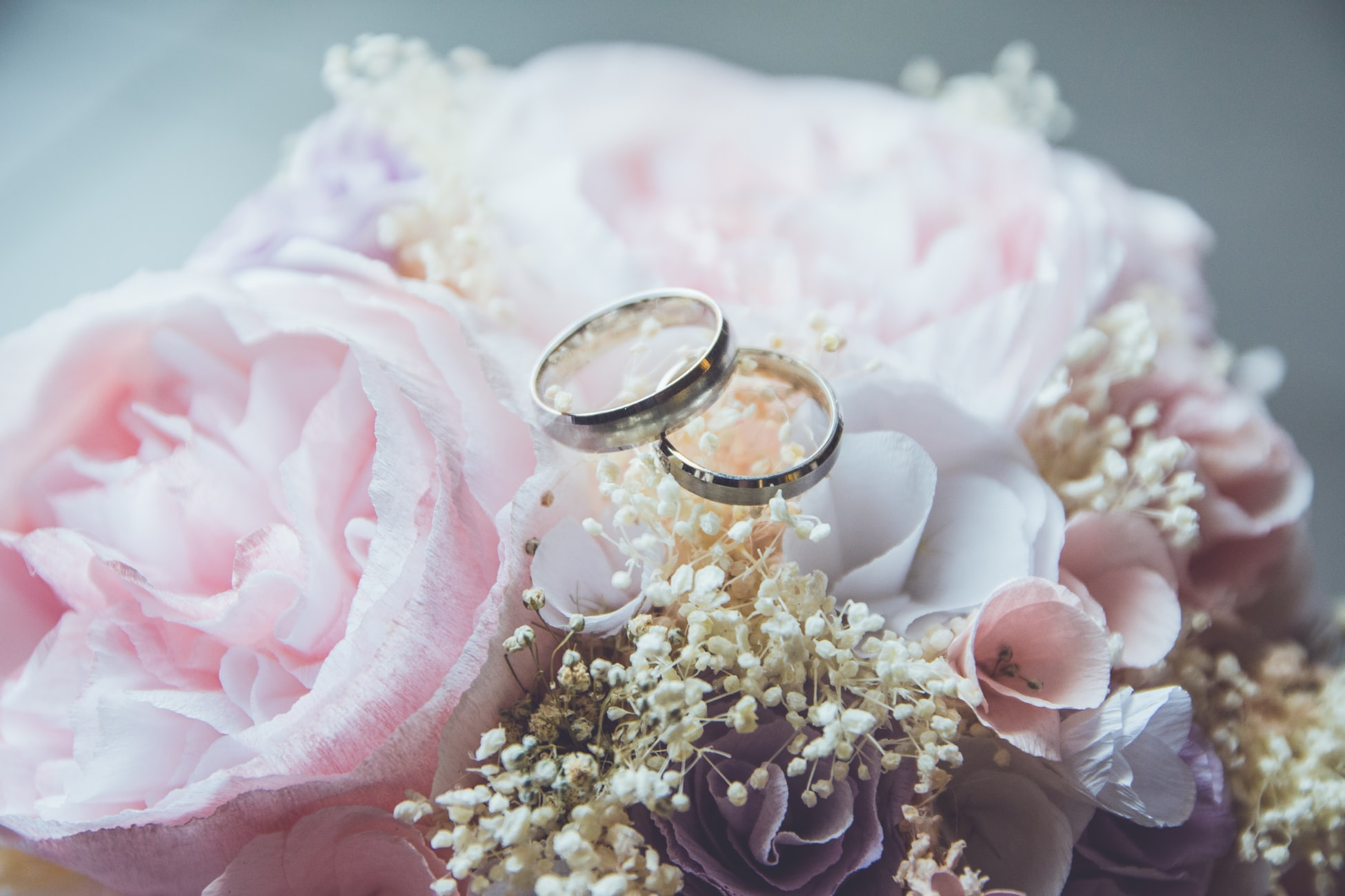 il-matrimonio