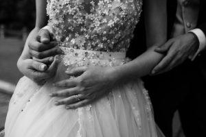 manicure-da-sposa