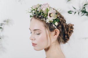 corona-di-fiori