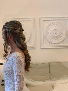 acconciatura-sposa