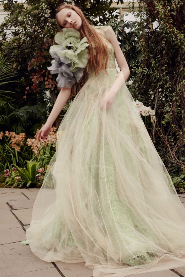 abiti-da-sposa-2020