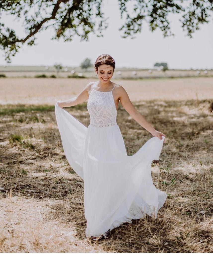 look-sposa-in-bianco