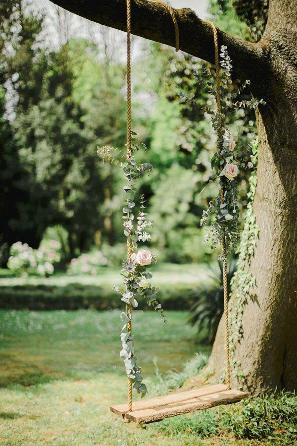 Pinterest matrimonio e ispirazione