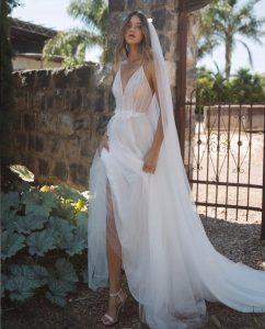 scollatura-abiti-da-sposa