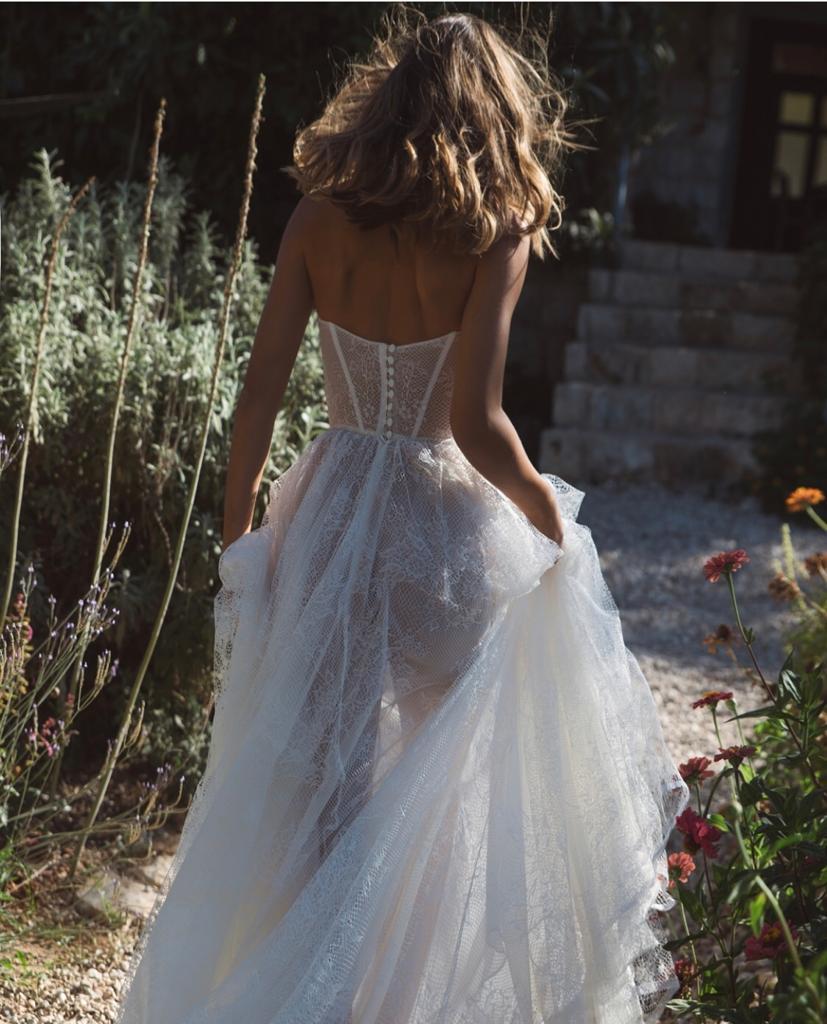 abito-da-sposa-trasparente
