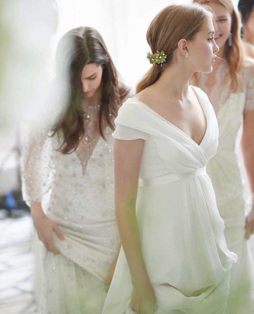gioielli-sposa