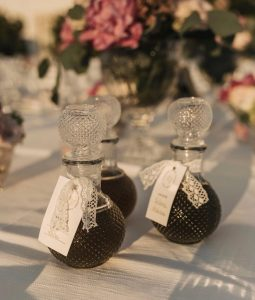 matrimonio-country-chic