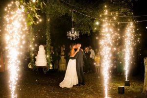 social-wedding