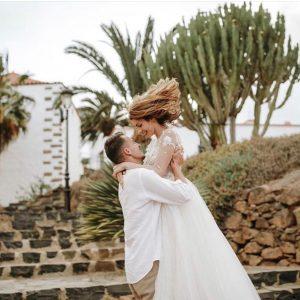 data-delle-nozze