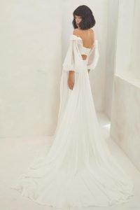 abito-da-sposa-prezioso