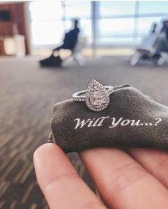 anello-fidanzamento-tendenza-2021