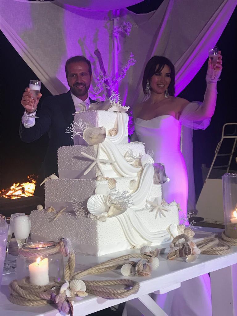 tema-matrimonio