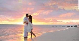 idee per la proposta di matrimonio