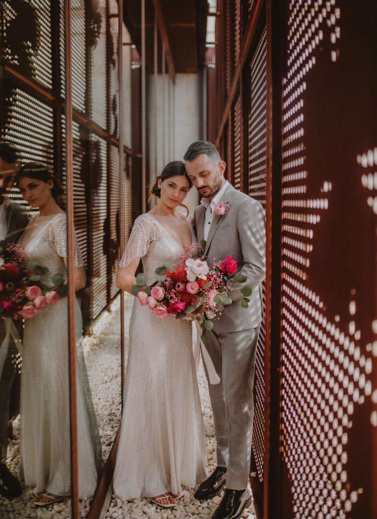 scegliere data nozze