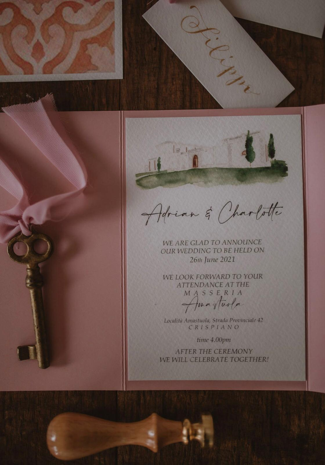 scegliere data matrimonio