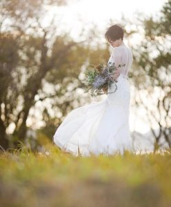 sposarsi in autunno
